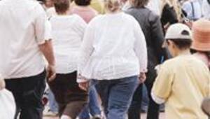 Obezite, 1 numaralı ölüm nedeni oluyor