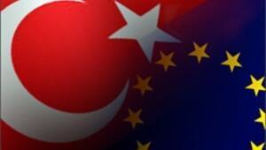 AB, Kıbrıs'ta Türkiye'ye yüklendi