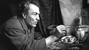 Türk ressamlar yeniden Paris'te