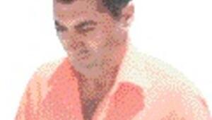 Motorlu tecavüzcü İstanbul sapığı mı
