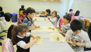 Özel okul ücretleri belli oldu  Anaokulları 8 bin TL'den başlıyor