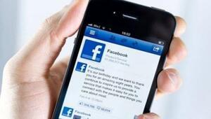 Facebooktan isyan ettiren özellik