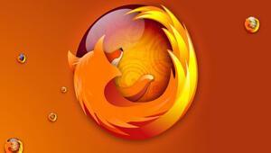 Firefox 100 milyon rakamını devirdi