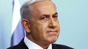 Netanyahu, İsrail vatandaşı Filistinlilerden özür diledi