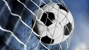 Avrupada futbol sezonları açılıyor