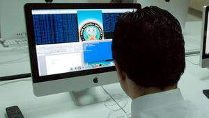 Siber suçlara karşı sanal devriye
