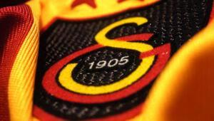 Galatasarayda dev organizasyon