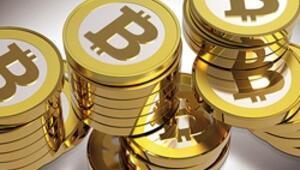 Sanal para Bitcoin Geleceğin parası mı yoksa balon mu