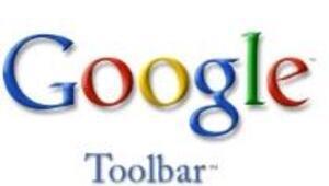 Google Toolbar güncellendi