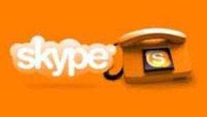 CeBIT'te Skype sürprizi