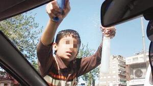 Gelin arabasının önünü kesene para cezası