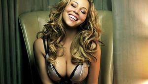 En güçlüsü Beyonce