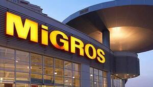 Anadolu Endüstri Holding Migrosun yüzde 40.25 hissesi için teklif yaptı