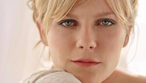 Kirsten Dunst ve ürkütücü dünyası