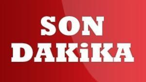 Akşam Gazetesi ve SKY 360 satıldı