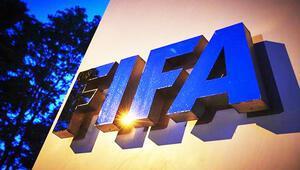 Spor ve siyaset dünyasının Blatterin istifasına yorumları