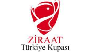 Türkiye Kupasında sürpriz eşleşme