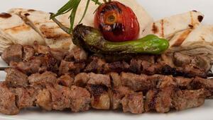 Anadolunun mutfak mirası