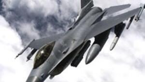 PKK'ya bombalar 20 milyon dolara yağdı