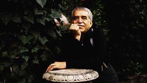 Gabriel Garcia Marquezin gizli görevi