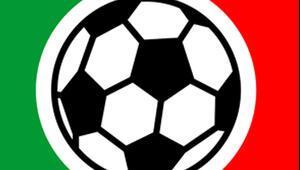 UEFA Avrupa Liginde İtalyan ağırlığı