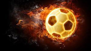 Futbolda tarihi skandal..