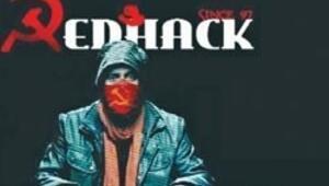 RedHack davasında tahliye