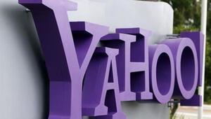 Yahoo şimdi de Safari'ye göz dikti