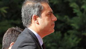 """İsrail: """"Hakan Fidan haberlerinin amacı Türkiye-İsrail yakınlaşmasını önlemek"""""""