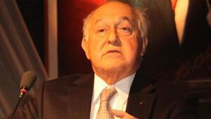 Galatasarayda kongre kararı