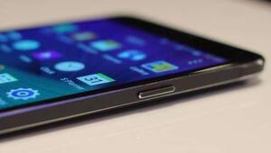 Samsung Tizenli Z3 çalışır halde görüntülendi