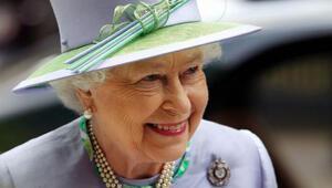 Büyük iddia: IŞİD, Kraliçe Elizabeth'e suikast planlıyor