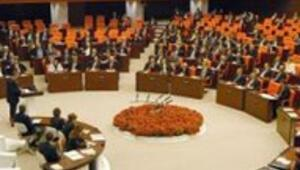 Cumhurbaşkanının damadı CHP adayı