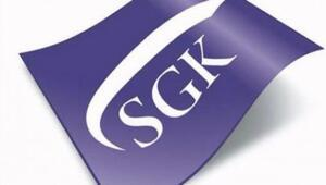 E-devlet şifresi ve TC kimlik no ile SSK prim sorgulama (SSK hizmet dökümü alma)