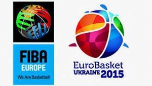2015 Avrupa Şampiyonasının yeni adresi belli oluyor