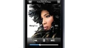 Cep telefonuna dönüşen iPod Touch internetten bedava konuşturacak