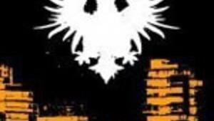 Tranceworld 2009