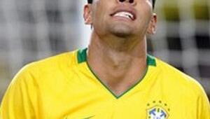Santos kadroda Elano yok