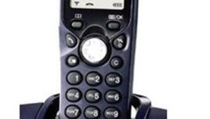 Telekomdan yeni evlilere bedava kablosuz telefon