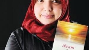 Türk kızları için ağırlığınca altın