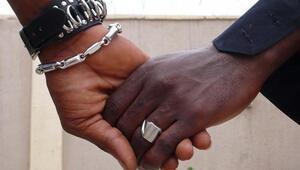 Eşcinsellere iltica hakkı