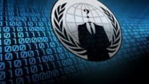 Anonymous üyelerine hapis cezası