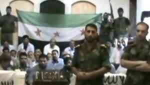 ÖSO İranlı rehineler için verdiği süreyi uzattı