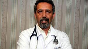 Yeni organ nakli ilaçları kansere yol açmıyor