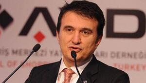 Fenerbahçe Başkanlığına resmen adayım