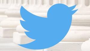 Twitterdan basın konseyine ziyaret