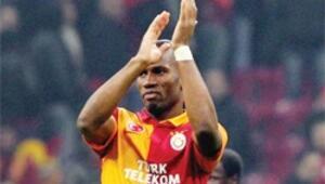 Karar: Galatasaray haklı