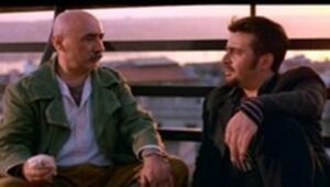 Türkiye sinemasının zirvedeki yüzü: EŞKIYA