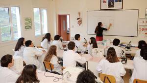 Öğretmenlerin alan değişikliği başvurusu başladı