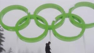Olimpiyatlar için 3 şehir finale kaldı